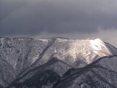 20051217-03
