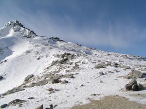 20060109-09