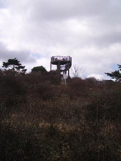 20060115-02