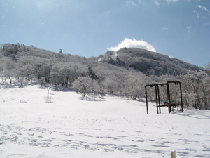 20060122-11