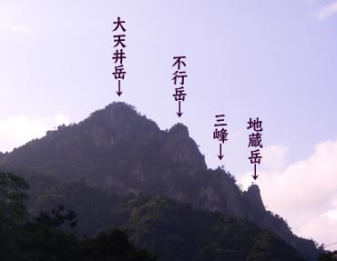 2007090901