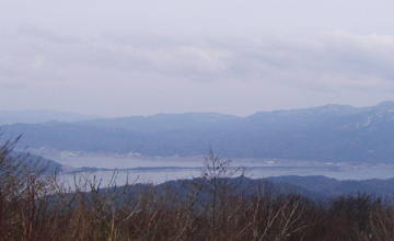 2007012111