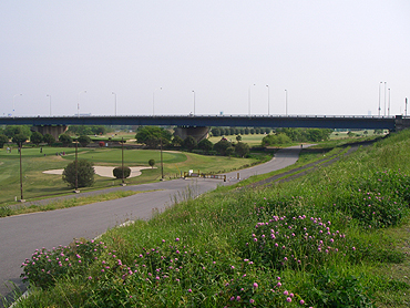 2007050401