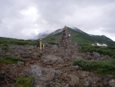 2008083003