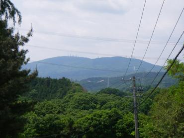 2009052302