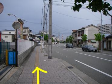2009052404