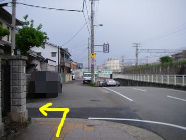 2009052407_2