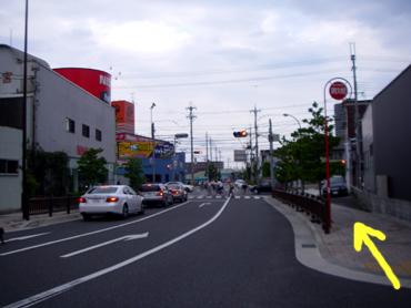 2009052416