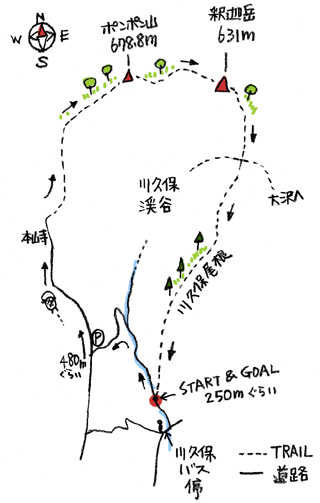 20090615map
