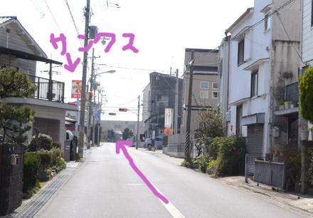2011031912