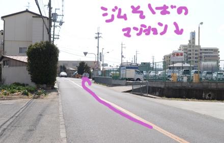 2011031913