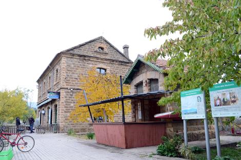 2012111002